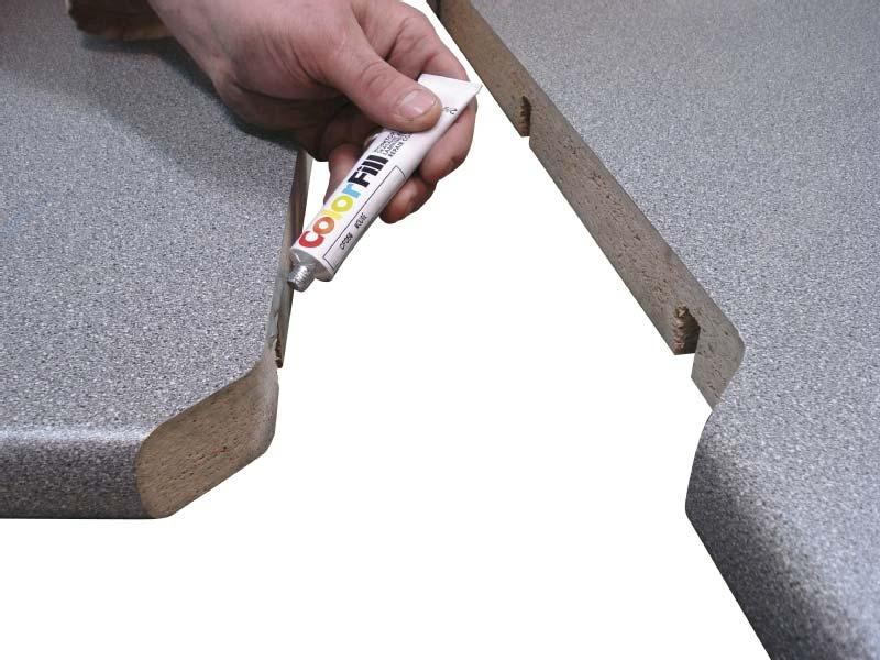 Worktop Joint Sealant